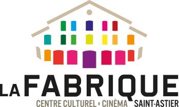 Centre culturel La Fabrique à Saint-Astier