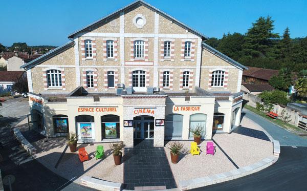 LA-FABRIQUE-Saint-Astier